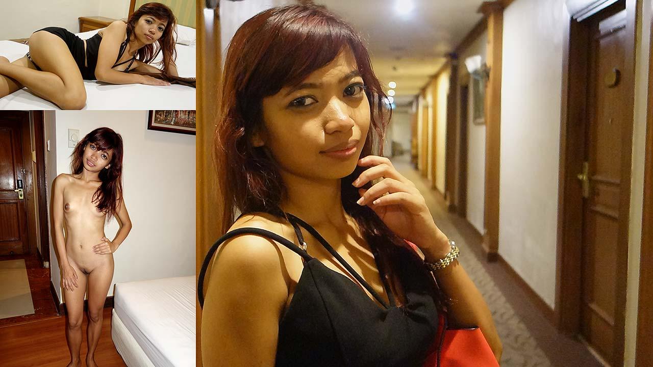 cute-nude-malaysian-girl-lesbian-massage-movies