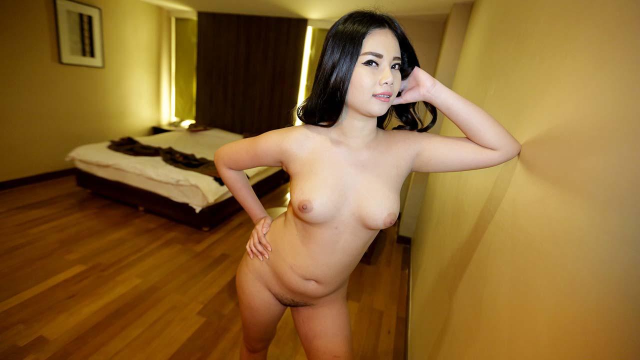diary full sex Asian