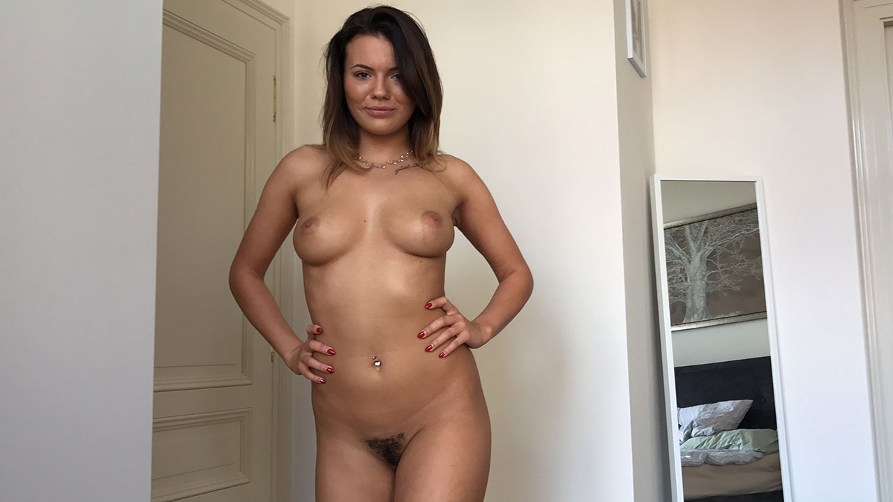 Asian Sex Diary Porn