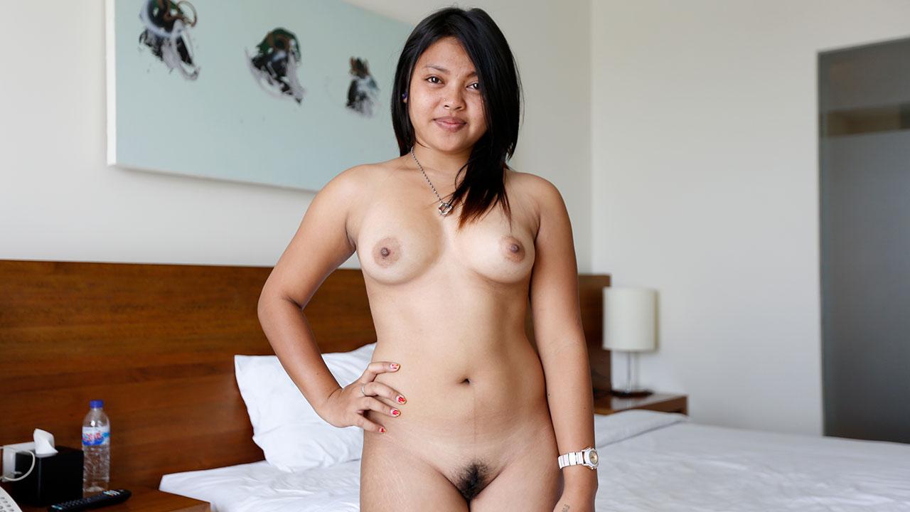 Very sexi girl video