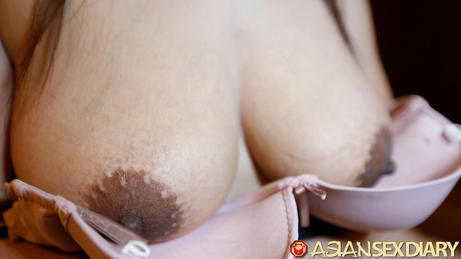 Big Tits Perfect Nipples